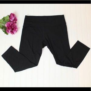 5/$25 SALE 90 degree by reflex athletic leggings